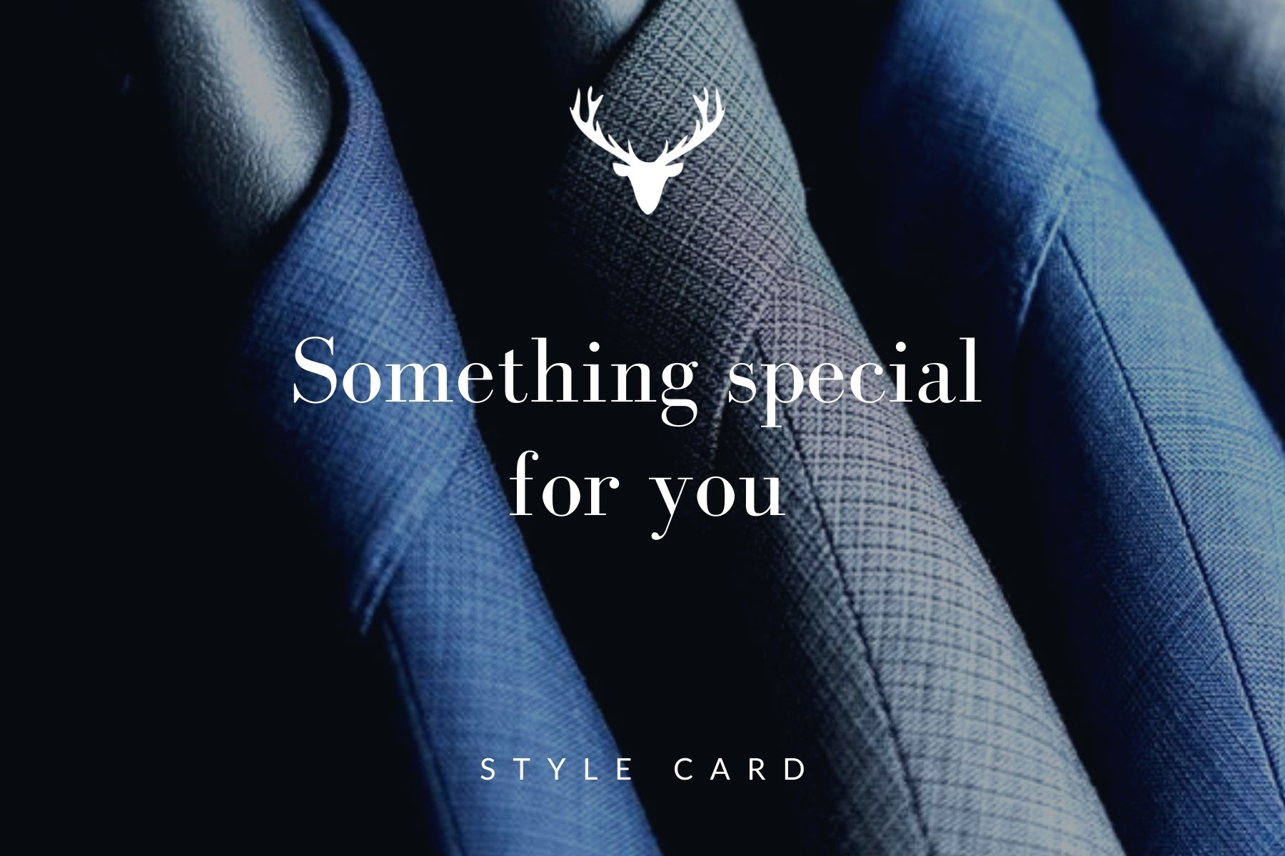 Style Card