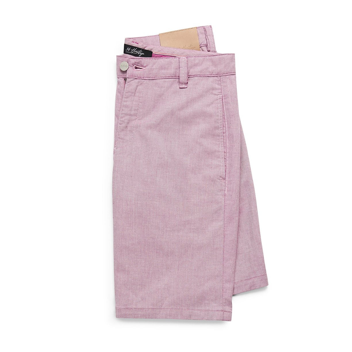 light berry pink shorts available in all sizes for men