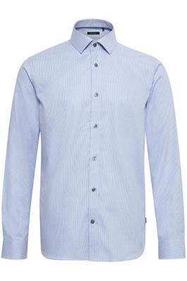 Trostol B3 Coloured Structure Dress Shirt