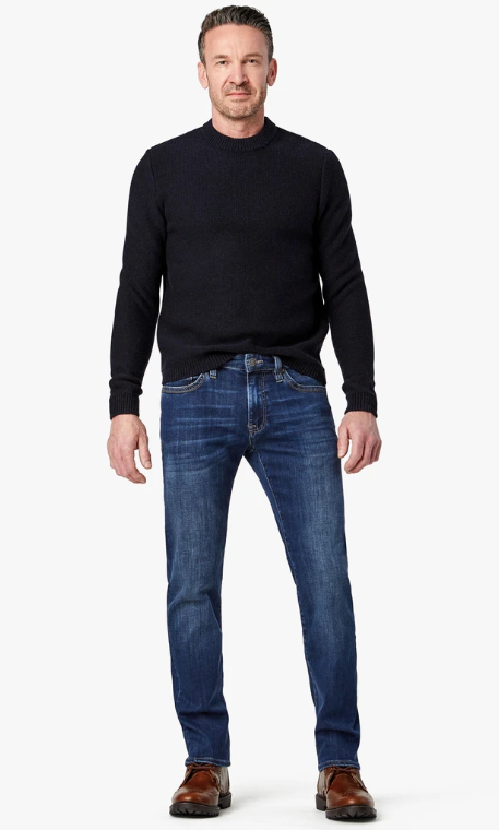 slim fit blue denim jeans available in all sizes for men