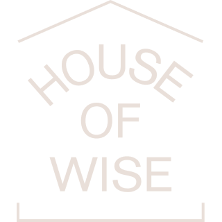 House of Wise Co