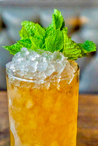 MINT JULEP PARTY PACK