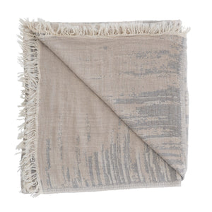 Pokoloko Turkish Cotton Towels