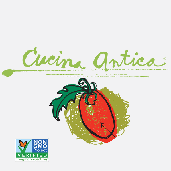 Ashley Koff RD Approves Cucina Antica Foods Products