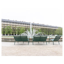 Load image into Gallery viewer, Jardin du Palais Royal I