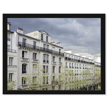 Load image into Gallery viewer, Paris Apartments I