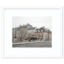 Load image into Gallery viewer, Paris Buildings III
