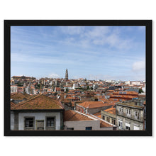 Load image into Gallery viewer, View of Porto