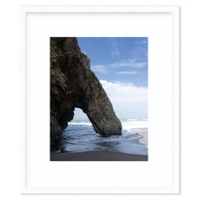 Load image into Gallery viewer, Praia da Adraga