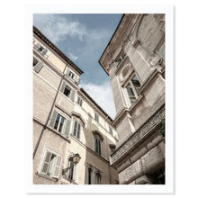 Load image into Gallery viewer, Rome Buildings I
