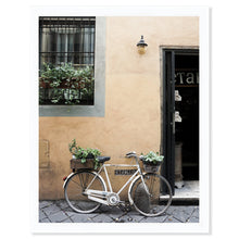 Load image into Gallery viewer, Italian Bike