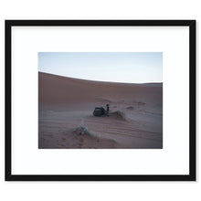 Load image into Gallery viewer, Desert Camel
