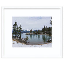 Load image into Gallery viewer, Sand Harbor, Lake Tahoe III
