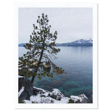 Load image into Gallery viewer, Sand Harbor, Lake Tahoe II