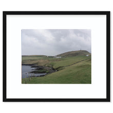 Load image into Gallery viewer, Isle of Skye Duntulm