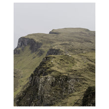 Load image into Gallery viewer, The Quiraing II