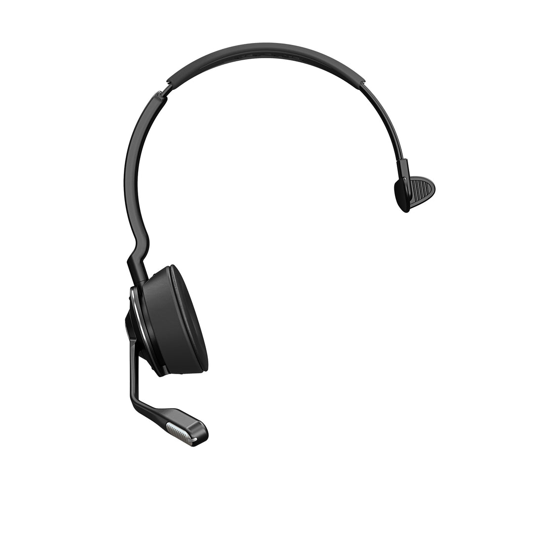 Headset Jabra Engage 75 Mono