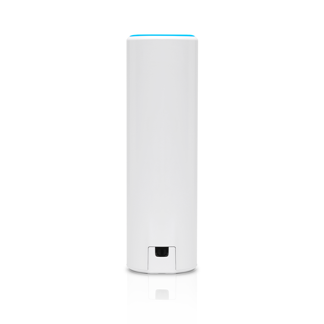 Access Point Ubiquiti UniFi® Flex HD