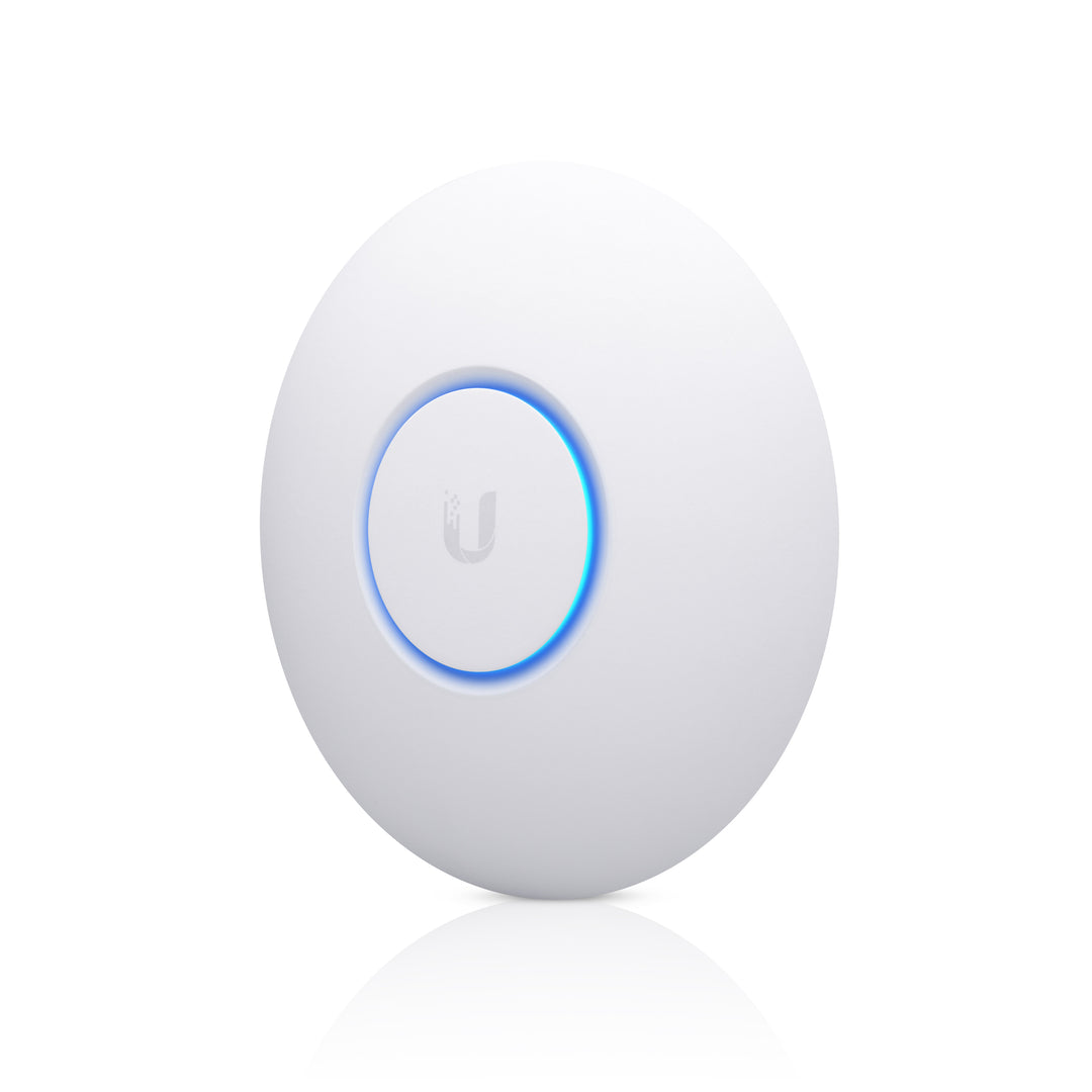 Access Point Ubiquiti UniFi® UAP nanoHD
