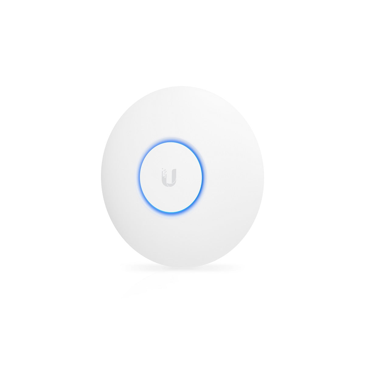 Access Point Ubiquiti UniFi® UAP AC Lite