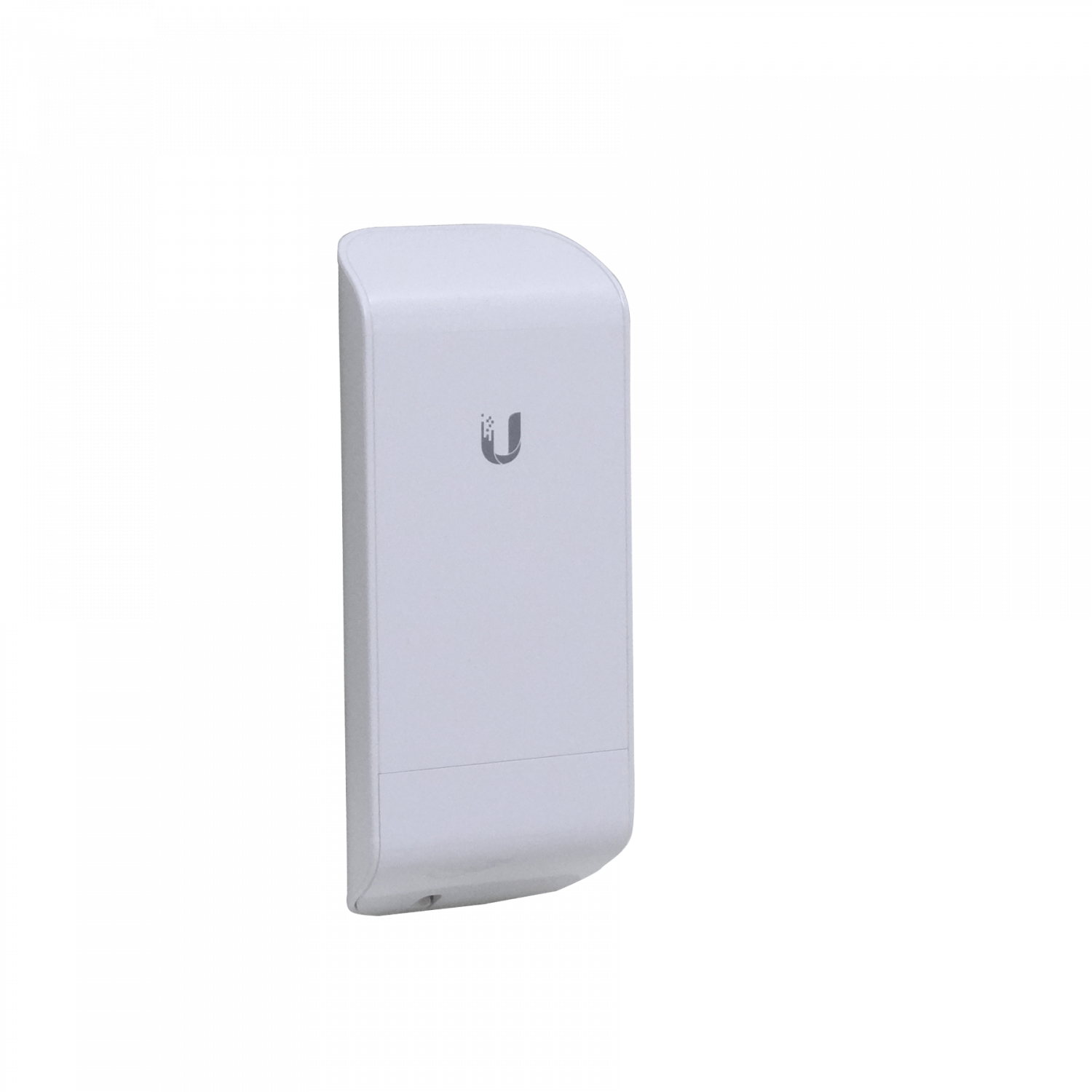 Access Point Ubiquiti Airmax® 2.4 GHz NanoStation LOCOM2