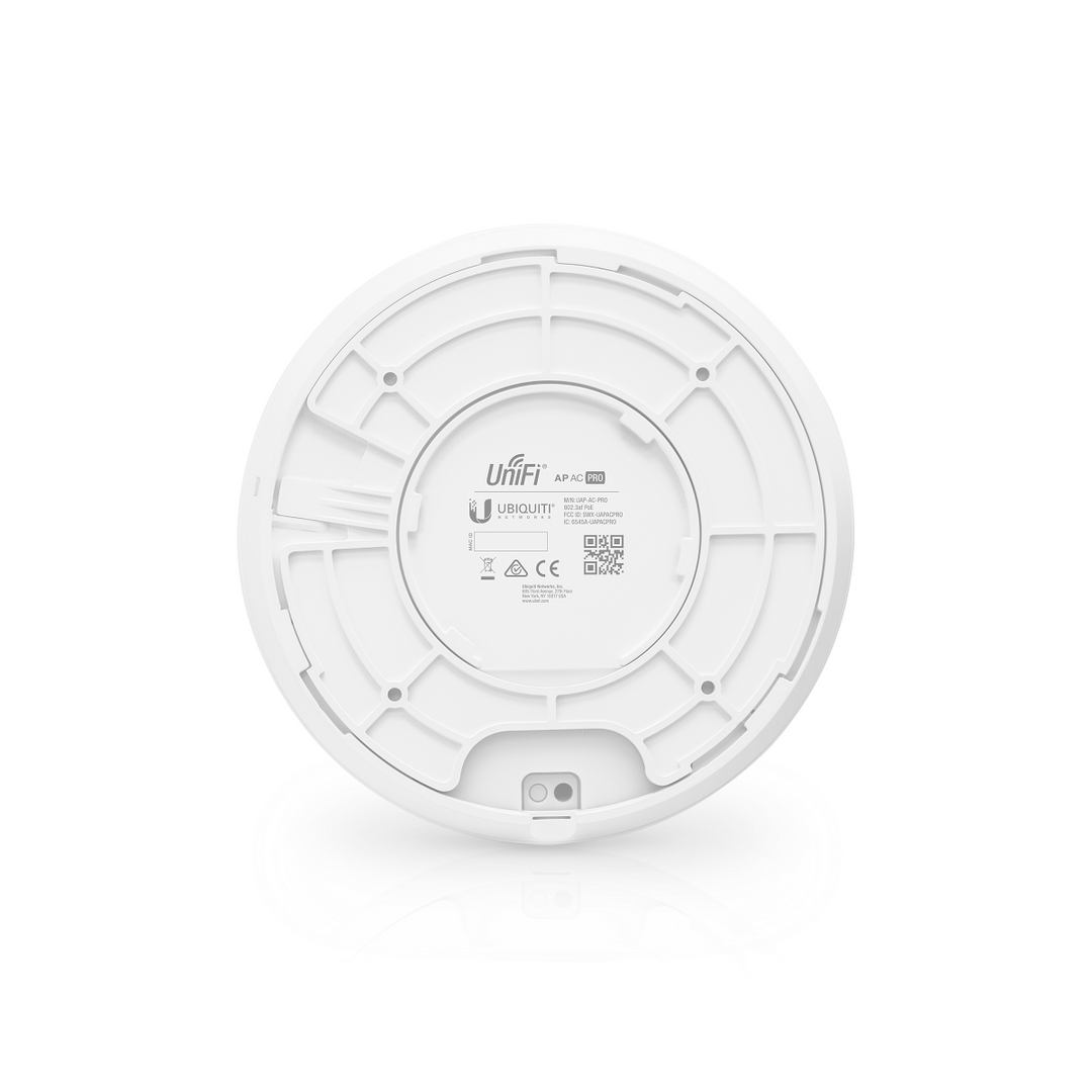 Access Point Ubiquiti UniFi® AC PRO