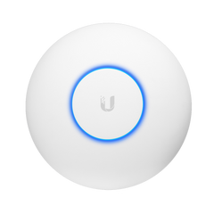 Access Point Ubiquiti UniFi® UAP XG