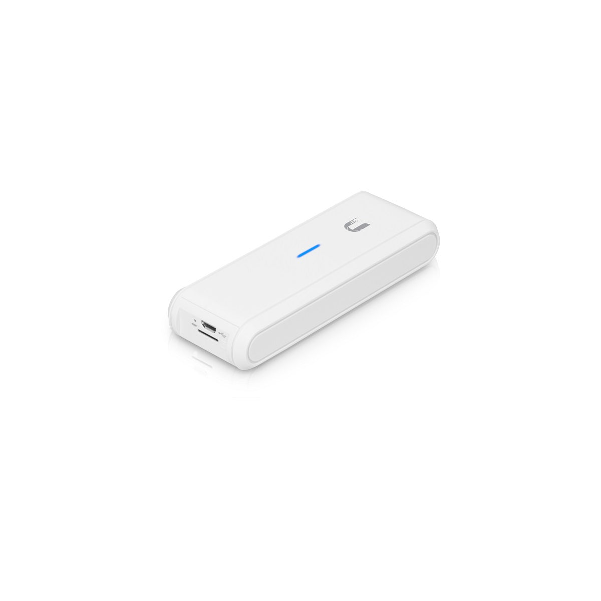 Cloud Key Controller Ubiquiti UniFi® UAP-UC-CK