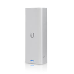 Cloud Key Controller Ubiquiti UniFi® UCK-G2