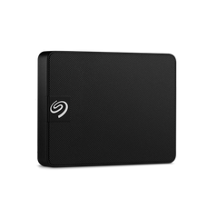 Disco SSD Externo Seagate Expansion 500GB USB 3.0