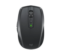 Mouse inalámbrico Logitech MX Anywhere 2S