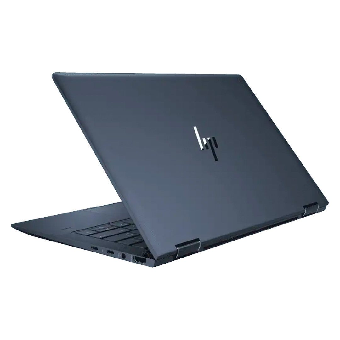 "Notebook HP Elite Dragonfly, Intel® Core™ i7-8665U, Ram 16GB, SSD 512GB, 13.3"", W10 Pro"