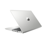 "Notebook HP ProBook 450 G7 15.6"" Intel i5-10210U 8GB 1TB HDD Windows 10 Pro"