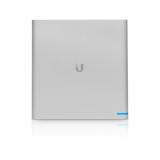 NVR Ubiquiti UniFi Cloud Key Plus
