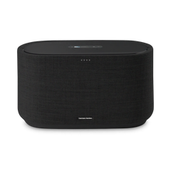 Parlante Harman Kardon Citation 500 Black Bluetooth Wifi
