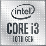 Procesador Intel Core i3-10100 3.6 GHz (hasta 4.3 GHz) Cache 6MB Socket LGA 1200