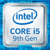 Procesador Intel Core i5-9400 2.9 GHz (hasta 4.1 GHz) Cache 9MB Socket LGA 1151