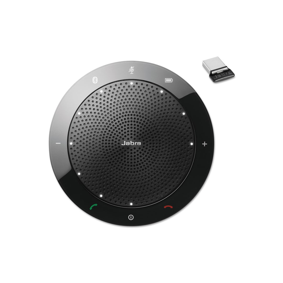 Parlante Jabra Speak 510+