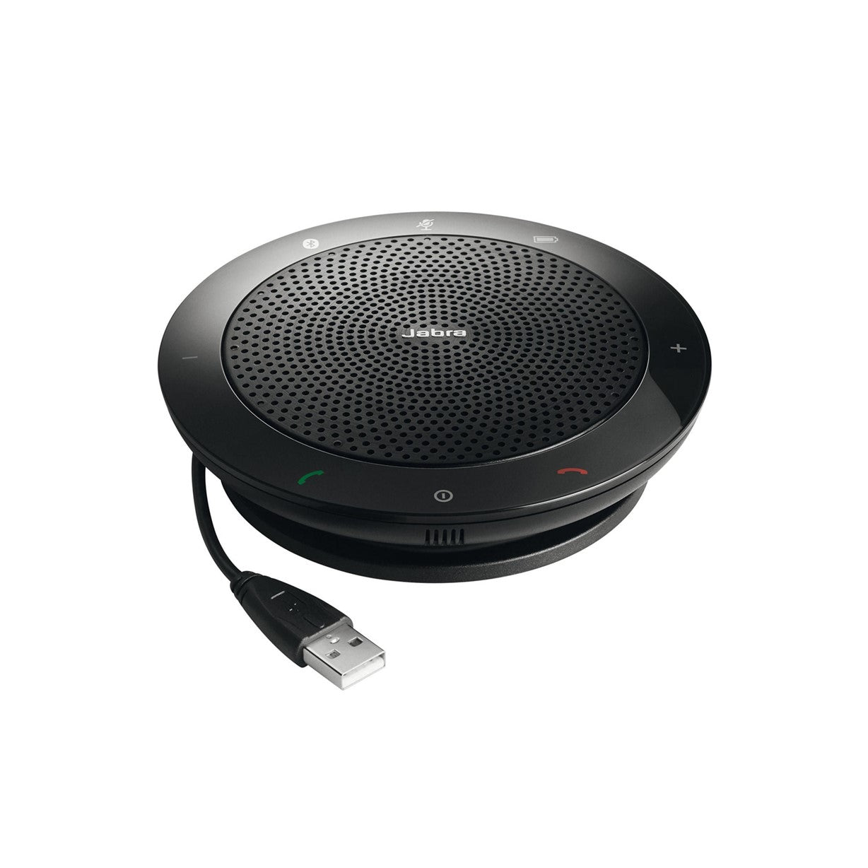 Parlante Jabra Speak 510