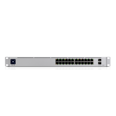 Switch Ubiquiti UniFi Pro 24 PoE
