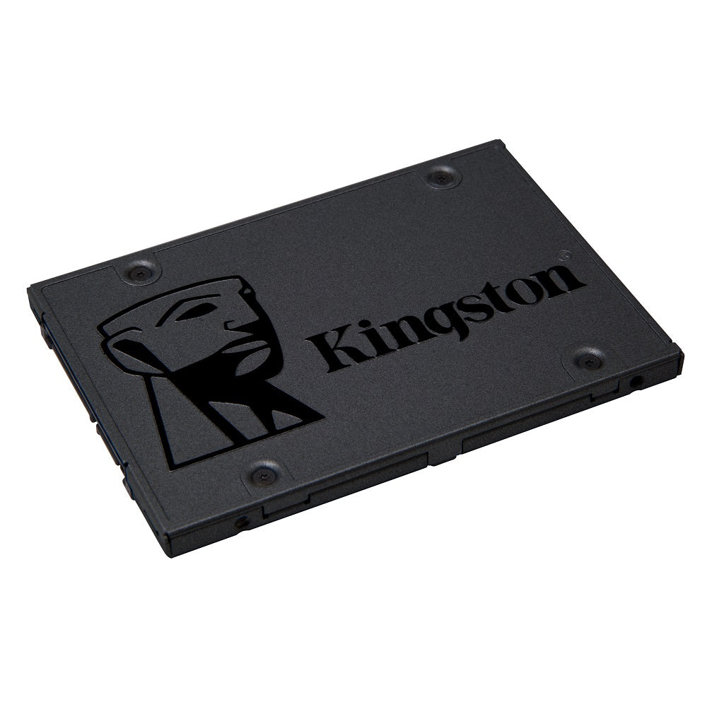 Disco SSD Kingston A400 120GB 2.5""
