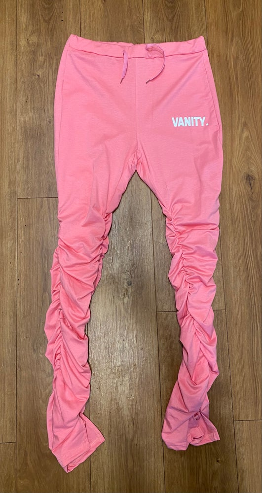 Vanity Stacked Leggings
