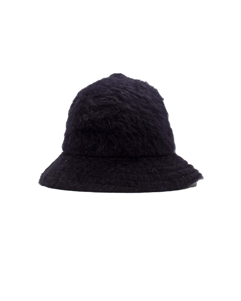 Load image into Gallery viewer, Kangol Capppello FurgoraCasual Black