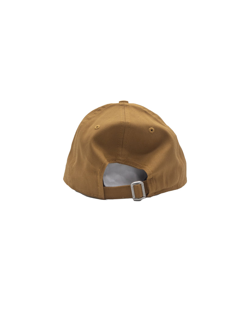 Load image into Gallery viewer, New Era Cappello 9FortyNew York Yankees BEIGE