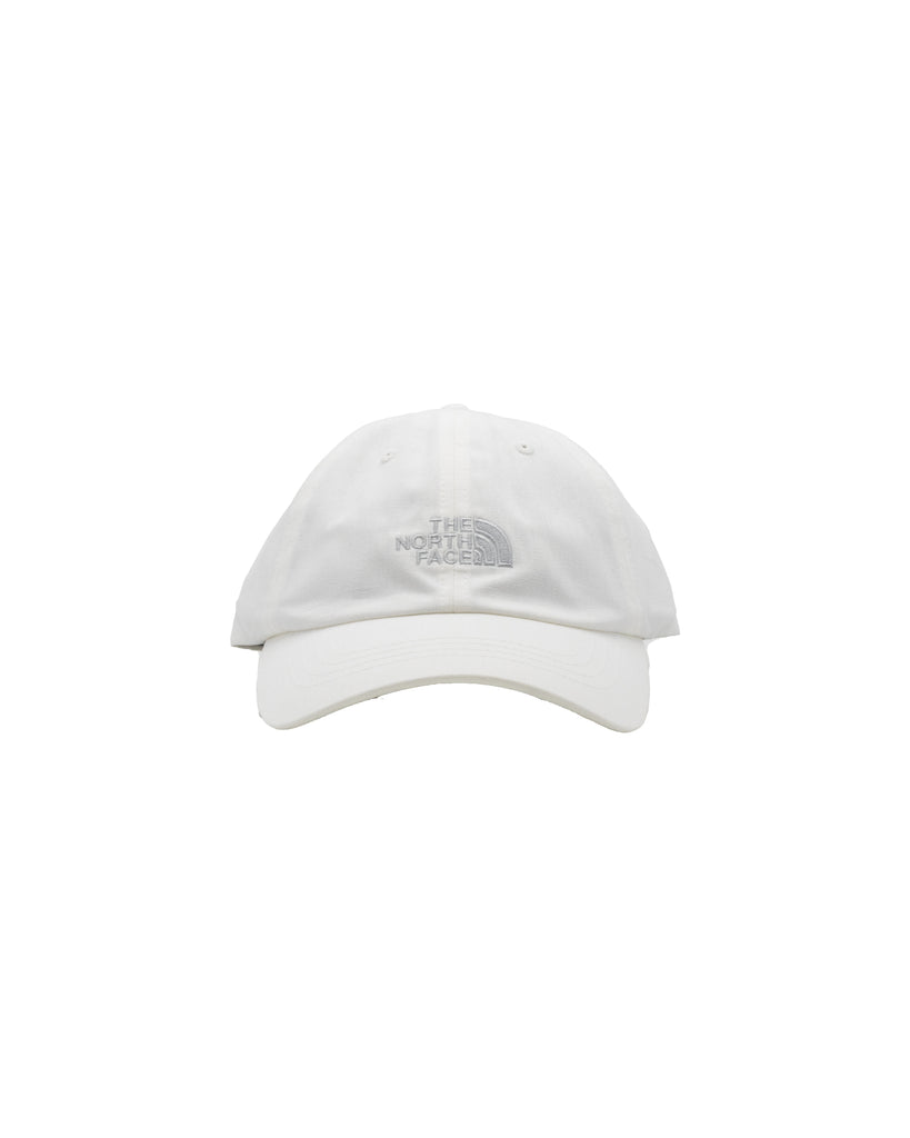 Load image into Gallery viewer, The North Face CappelloNorm Hat White