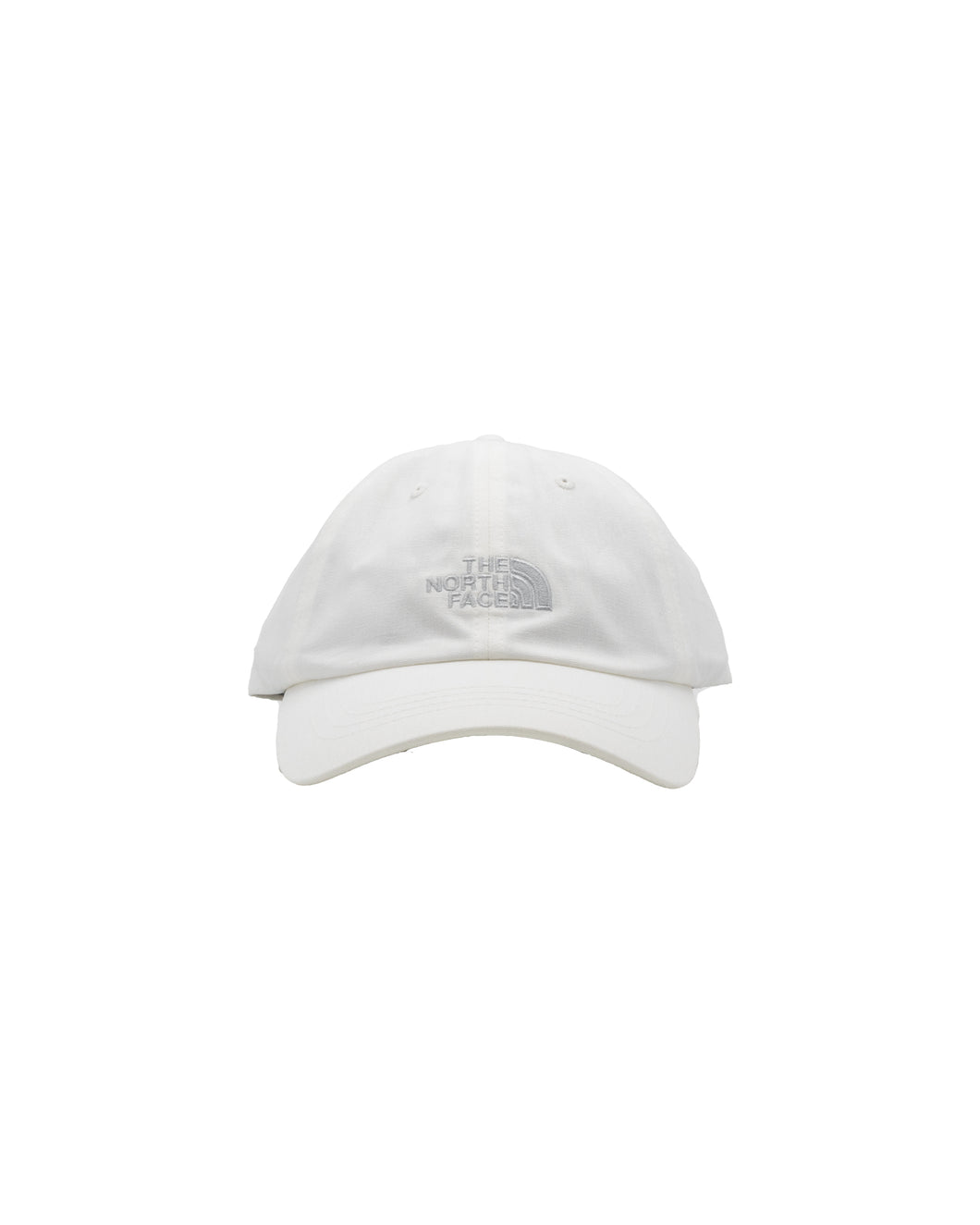 The North Face CappelloNorm Hat White