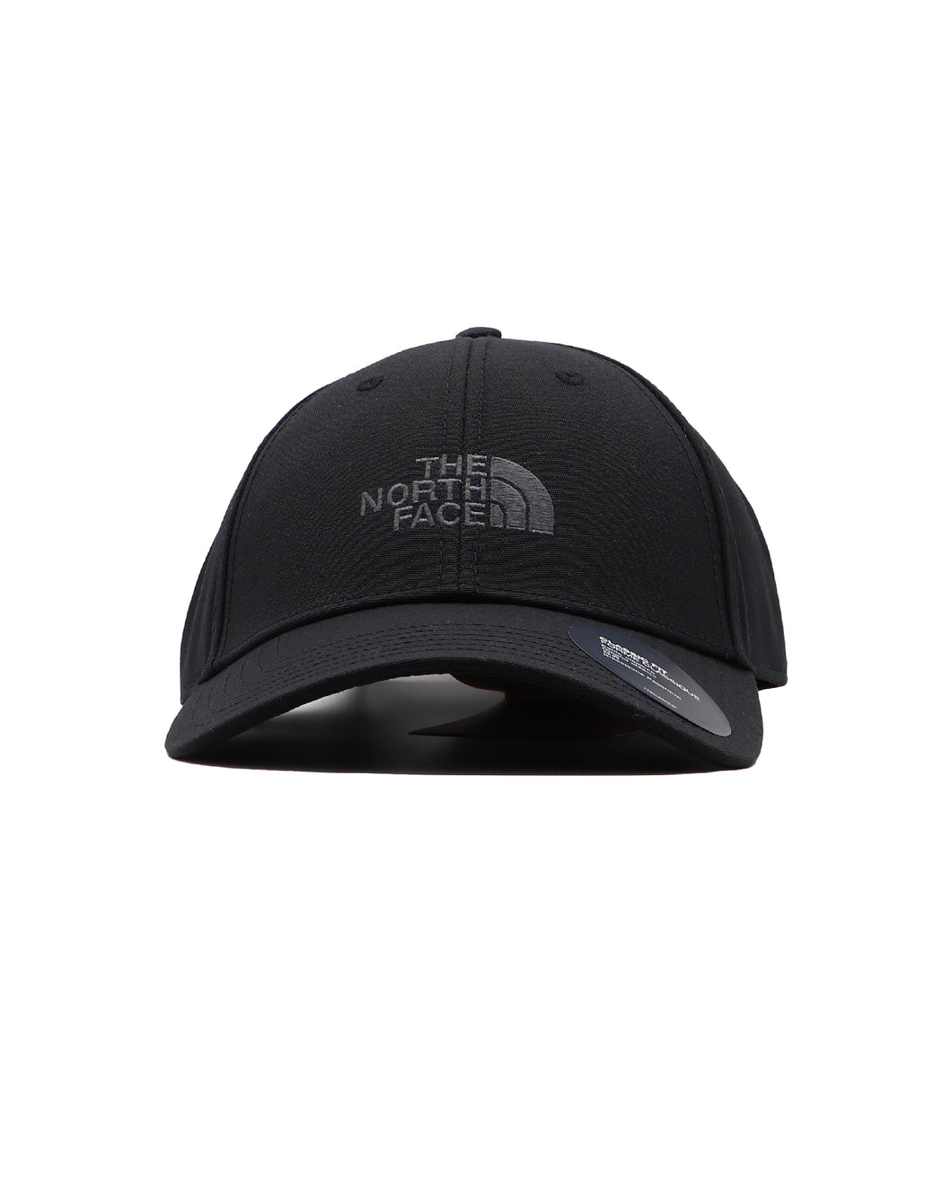 The North Face CappelloRecycled 66 Classic Black