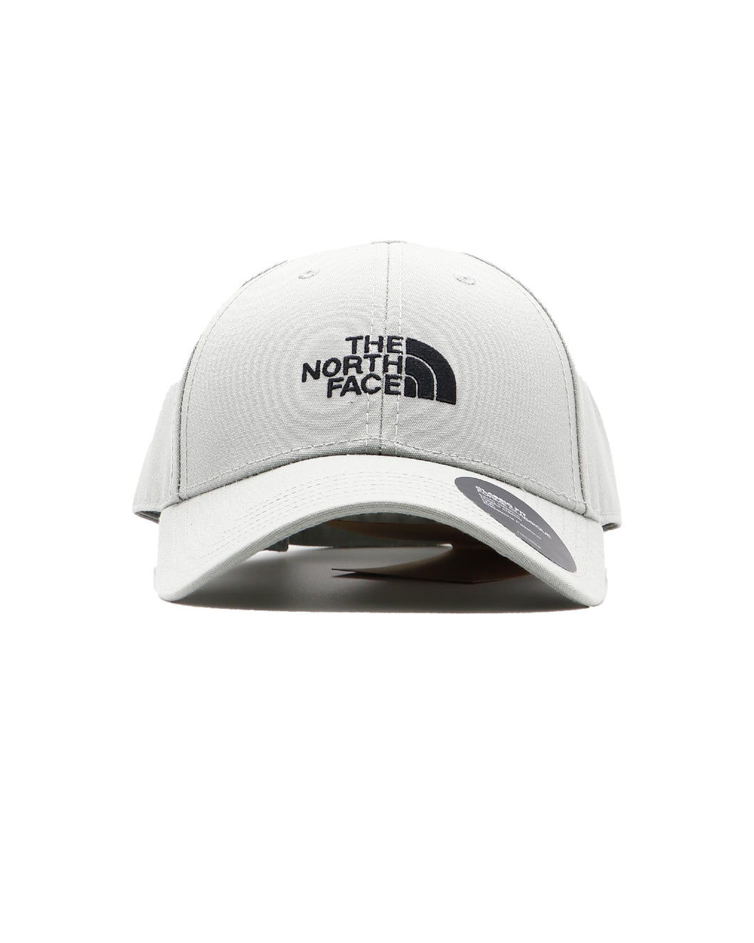 The North Face CappelloRecycled 66 Classic Wrought Iron