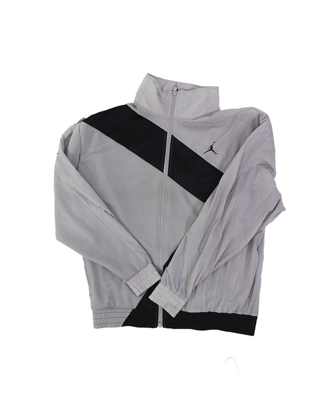 Jordan Jacket Wings Diamond