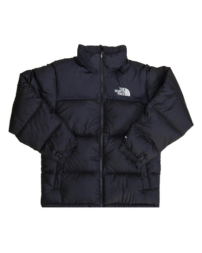 The North Face M 1996 Retro Nuptse Jacket Black
